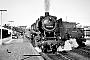 """BLW 14932 - DB  """"050 525-5"""" 10.06.1969 - Limburg, BahnhofKarl-Hans Fischer"""
