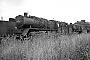 """BLW 14943 - DB  """"050 495-1"""" 01.08.1972 - Konz-KarthausKarl-Hans Fischer"""