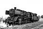 """BLW 14943 - DB  """"050 495-1"""" 20.07.1970 - Crailsheim, BwUlrich Budde"""