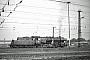 """BLW 14951 - DB  """"050 503-2"""" 26.09.1972 - HeilbronnMartin Welzel"""
