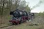 "BLW 14970 - MDV ""50 3501-9"" 28.04.2001 - Plauen (Vogtland), Oberer BahnhofRalph Mildner (Archiv Stefan Kier)"