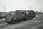 """BLW 14970 - DR """"50 3501-9"""" 27.05.1971 - Halberstadt GbfHelmut Philipp"""