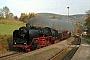 """BLW 14970 - MDV """"50 3501-9"""" 29.10.2011 - Steinbach-HallenbergNorman Gottberg"""