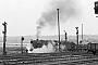 "BLW 15005 - DR ""44 0324-2"" 25.07.1979 - Saalfeld (Saale), BahnhofMichael Hafenrichter"