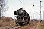"""BLW 15007 - DB  """"043 326-8"""" 10.04.1976 - RheineMichael Hafenrichter"""