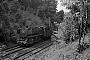 "BLW 15044 - DB  ""044 363-0"" 03.09.1968 - bei OstercappelnHelmut Beyer"