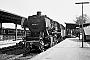 "BLW 15060 - DB  ""051 345-7"" 05.04.1969 - Mayen, Bahnhof OstKarl-Hans Fischer"
