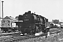 """BLW 15082 - DR """"50 3668-6"""" __.07.1980 - KyritzFrank Wensing"""
