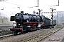 """BLW 15125 - DB  """"044 669-0"""" 21.04.1976 - Bad Driburg-LangelandWerner Wölke"""
