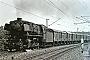 """BLW 15132 - DB  """"44 676"""" __.__.1966 - DuisburgRolf Schlüter"""