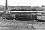 """BLW 15150 - DR """"44 1101-3"""" 29.06.1986 - Berlin-Lichtenberg, BahnhofWolfram Wätzold"""