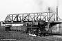 """BLW 15175 - DB  """"044 126-1"""" 07.04.1971 - Trier-EhrangUlrich Budde"""