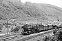 """BLW 15254 - DB  """"044 268-1"""" 11.05.1971 - Lahnstein-Friedrichssegen, Bahnhof FriedrichssegenKarl-Hans Fischer"""