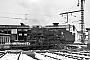 "BLW 15254 - DB  ""044 268-1"" 29.12.1970 - Koblenz-Moselweiß, BahnbetriebswerkKarl-Hans Fischer"