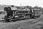 "BLW 15256 - DR ""44 1270"" 19.07.1969 - Saalfeld (Saale), BahnhofKarl-Friedrich Seitz"
