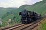 """BLW 15263 - DB  """"044 277-2"""" 08.08.1973 - PünderichWerner Peterlick"""