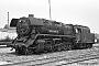 "BLW 15264 - BKW Geiseltal ""WL 6"" 11.06.1983 - MerseburgArchiv Stefan Carstens"