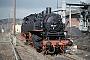 "BLW 15280 - VEA ""86 607"" 28.02.2004 - Adorf (Erzgebirge)Patrick Paulsen"