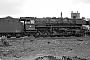 """BLW 15361 - DB  """"044 522-1"""" __.07.1975 - Gelsenkirchen-Bismarck, BahnbetriebswerkMichael Hafenrichter"""