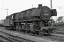"BLW 15361 - DB  ""044 522-1"" 29.11.1975 - Hamburg-HarburgHelmut Philipp"