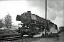 """BLW 15391 - DB  """"044 552-8"""" 27.09.1972 - CrailsheimMartin Welzel"""