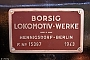 "BLW 15397 - HEG ""44 1558"" 09.09.2012 - Gelsenkirchen-Bismarck, BahnbetriebswerkIngmar Weidig"