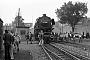 """BLW 15397 - HEF """"44 1558"""" __.09.1978 - Hamm (Westfalen), Bahnhof Hamm RLEStefan Kier"""