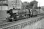 """BLW 15401 - DB  """"044 558-5"""" 29.07.1970 - CrailsheimMartin Welzel"""
