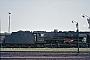 """BLW 15410 - DB  """"044 569-2"""" 01.08.1975 - Emden, BahnbetriebswerkBernd Spille"""