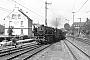 """BLW 15413 - DB  """"043 574-3"""" 06.07.1976 - Rheine, BahnhofMichael Hafenrichter"""