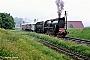 """BLW 15487 - PKP """"Ty 2-120"""" 19.06.1980 - bei Nowy SaczWerner Wölke"""