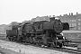 """BLW 15571 - DR """"52 8135-7"""" 10.08.1977 - Berlin-Lichtenberg, BahnhofMichael Hafenrichter"""