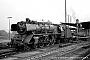 "BMAG 10107 - DB ""03 091"" 03.09.1961 - Osnabrück, Hauptbahnhof (Po)Herbert Schambach"