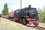 "BMAG 10148 - SOEG ""99 757"" 01.08.2015 - ZittauThomas Wohlfarth"