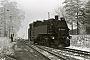 "BMAG 10149 - DR ""99 1758-4"" 30.01.1989 - Kurort JonsdorfFrank Pilz (Archiv Stefan Kier)"