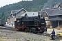 "BMAG 10149 - DR ""99 1758-4"" 13.08.1990 - Kurort Oybin, BahnhofIngmar Weidig"