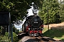 "BMAG 10149 - SOEG ""99 758"" 20.07.2014 - bei Kurort JohnsdorfMartin Weidig"