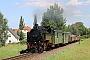 "BMAG 10149 - SOEG ""99 758"" 05.08.2017 - OlbersdorfThomas Wohlfarth"