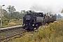 "BMAG 10150 - DR ""99 1759-2"" 30.09.1989 - Zittau, Bahnhof SüdTilo Reinfried"
