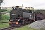 "BMAG 10150 - DB AG ""099 732-0"" __.08.1998 - OberwiesenthalKarsten Pinther"