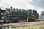 "BMAG 10152 - DR ""99 1761-8"" 28.07.1991 - Freital-Hainsberg, LokbahnhofErnst Lauer"