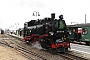 "BMAG 10152 - SDG ""99 761"" 26.11.2016 - Radebeul-Ost, BahnhofGunther Lange"