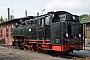 """BMAG 10153 - SDG """"99 762"""" 23.08.2012 - Freital-Hainsberg, LokbahnhofStefan Kier"""