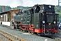 """BMAG 10153 - SDG """"99 762"""" 11.09.2014 - Freital-Hainsberg, LokbahnhofStefan Kier"""