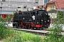 """BMAG 10153 - SDG """"99 762"""" 22.07.2015 - Radebeul-OstErnst Lauer"""