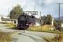 "BMAG 10153 - DR ""99 1762-6"" 30.09.1989 - OlbersdorfTilo Reinfried"