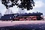 BMAG 10329 - Denkmal 11.05.1982 - Kirchheim (Teck), GewerbeschuleErnst Lauer