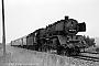 """BMAG 10329 - DB """"003 188-0"""" 07.08.1969 - WarthausenUlrich Budde"""