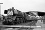 """BMAG 10399 - DB """"41 002"""" 13.05.1961 - RendsburgHerbert Schambach"""