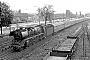 """BMAG 10506 - DR """"03 2254-5"""" 06.05.1978 - Berlin-Schöneweide, Betriebsbahnhof Michael Hafenrichter"""